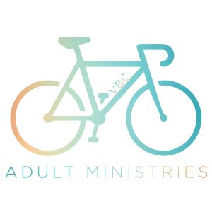 Adults – Voyagers Bible Church