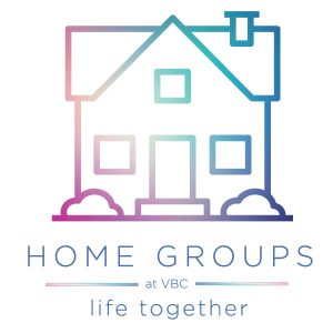 homegroups_vw