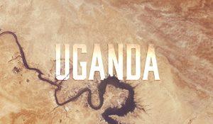 Uganda_web