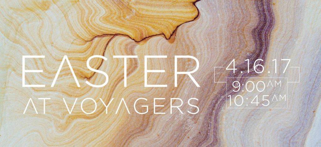 easter_banner_web