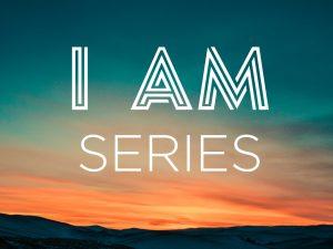 I Am (5/22/16 – 6/26/16)