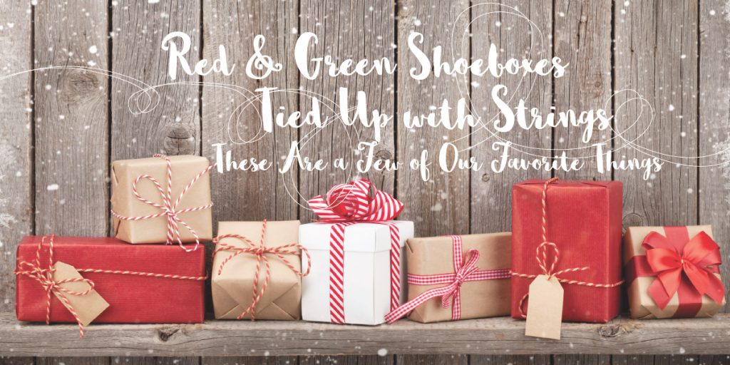 Operation Christmas Child Shoebox Clip Art.Operation Christmas Child Voyagers Bible Church