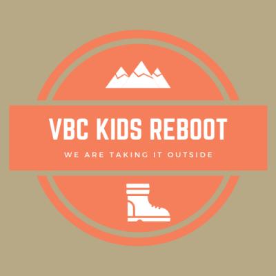 VBC Kids Reboot v1